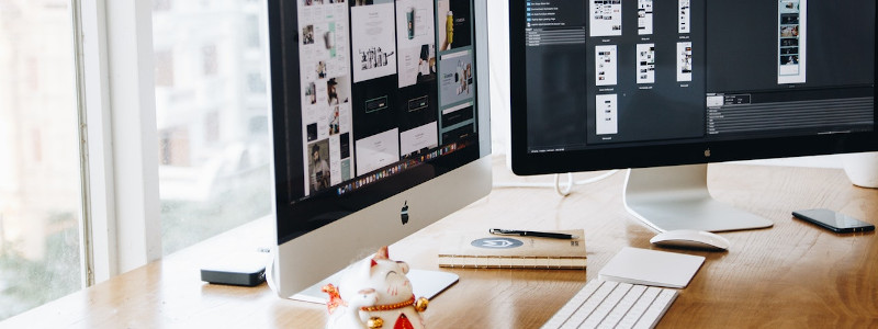 Branding & Diseño Gráfico