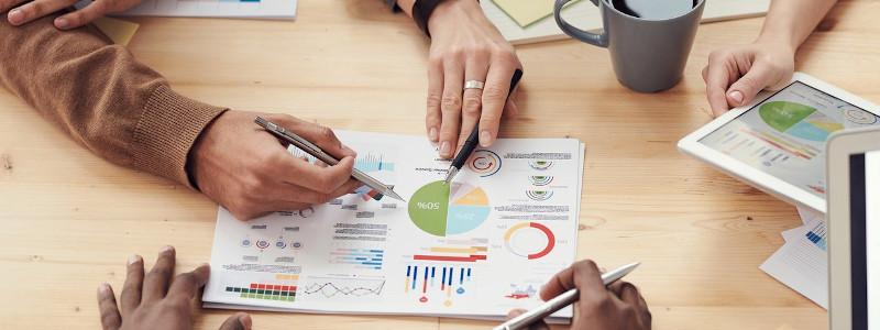 Estrategia y Consultoría